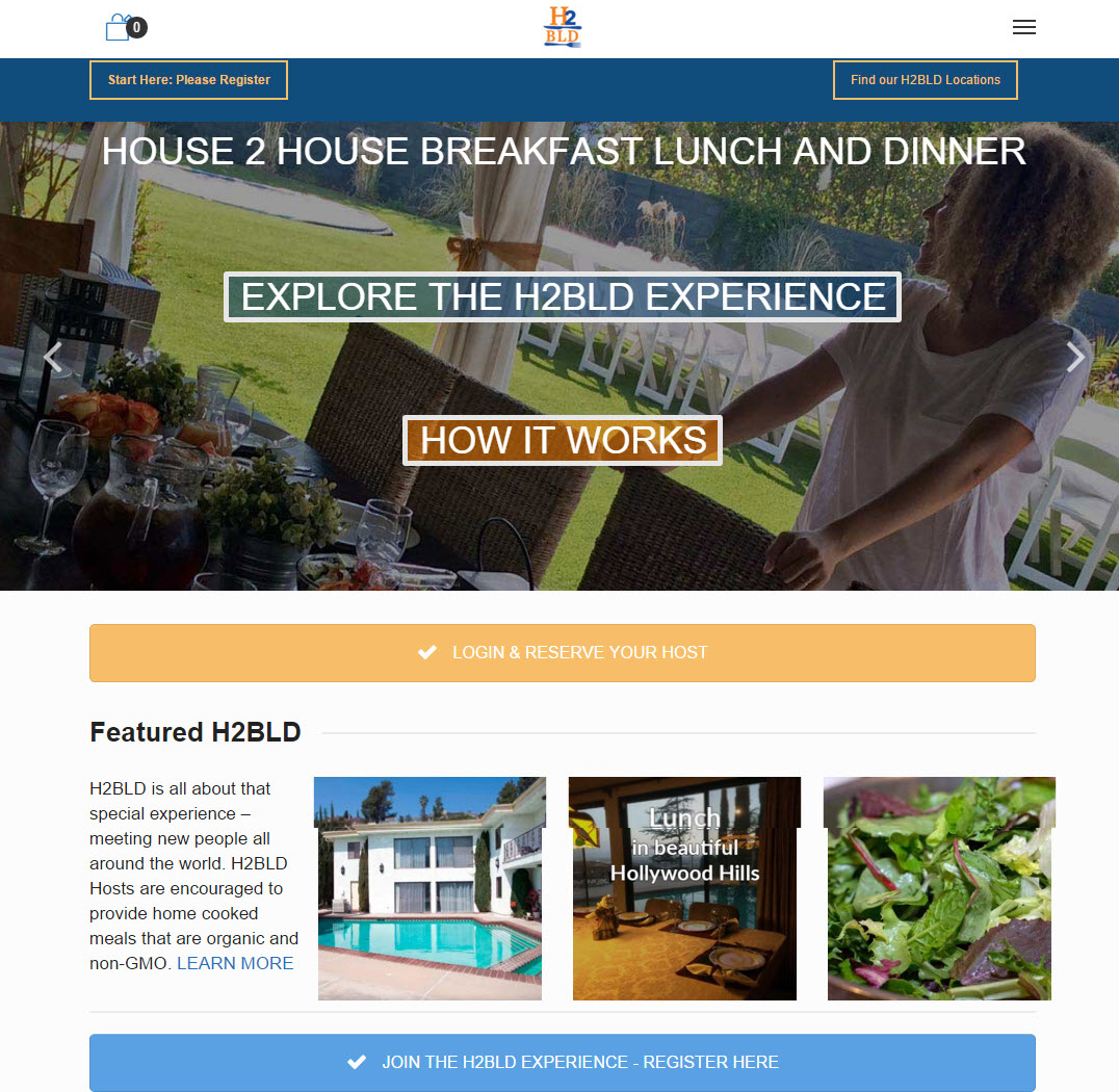 H2BLD_WEBSITE_SCREENSHOT_2015V2